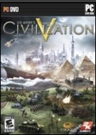 Sid Meier's Civilization® V