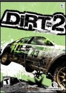 Colin McRae: DiRT 2 (Mac)