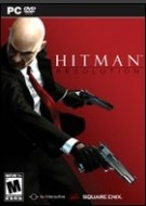 Hitman: Absolution™ - Standard Edition
