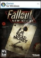 Fallout®: New Vegas™ - Dead Money DLC