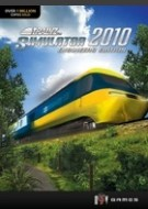 Trainz Simulator 2010 - Engineer's Edition