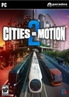 Cities in Motion II (PC-MAC)