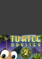 Turtle Odessey 2