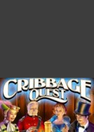 Cribbage Quest