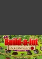 Build a lot 5: The Elizabethan Era Premium Edition