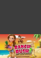 Ranch Rush 2