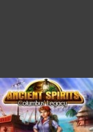 Ancient Spirits: Columbus Legacy