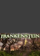 Frankenstein : The dismembered Bride