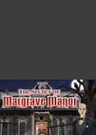The Secrets of Margrave Manor