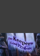 The Keepers: Lost Progeny
