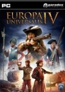 Europa Universalis IV - Digital Extreme Edition (PC - Mac)