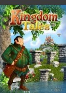 Kingdom Tales (Mac)