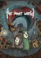 The Inner World (PC - Mac)