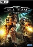 Warhammer 40000: Kill Team