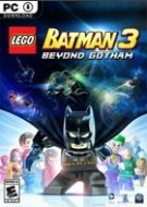 LEGO® Batman 3: Beyond Gotham