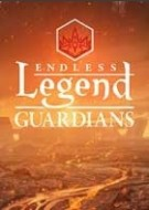 Endless Legend - Guardians (DLC)