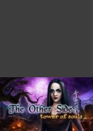 The Otherside: Tower of Souls