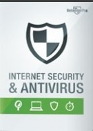 Defender Pro Internet Security & Antivirus