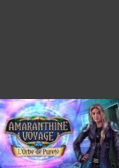 Amaranthine Voyage - The Orb of Purity