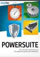 simplitec Power Suite - 1 User - 1 Year