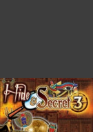 Hide and Secret 3: Pharaoh s Quest