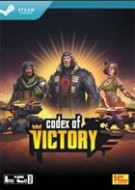 Codex of Victory