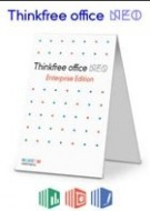 Thinkfree Office NEO Enterprise ESD
