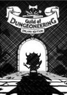 Guild of Dungeoneering Deluxe Ice Cream Edition