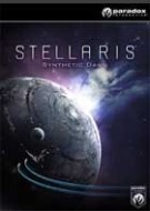 Stellaris - Synthetic Dawn