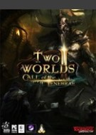 Two Worlds II HD - Call of the Tenebrae