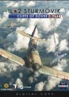 IL-2 Sturmovik: Cliffs of Dover Blitz Edition