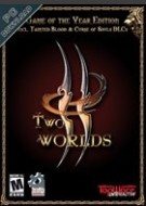 Two Worlds - Epic Edition