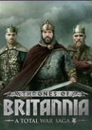 Total War Saga: Thrones of...