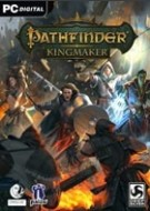 Pathfinder: Kingmaker –...