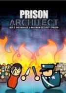 Prison Architect Aficionado