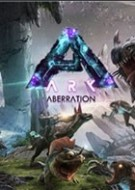ARK: Survival Evolved - Aberration (DLC)