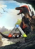 ARK: Survival Evolved - Season Pass