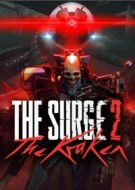 The Surge 2 - The Kraken Expansion