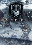 Frostpunk: On The Edge (DLC)